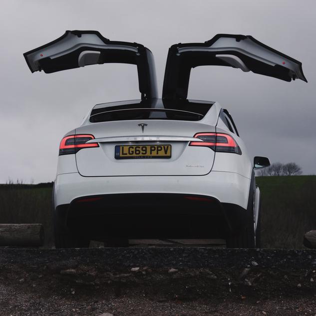 Tesla 9.png