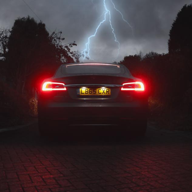 Tesla Model S lightning.png