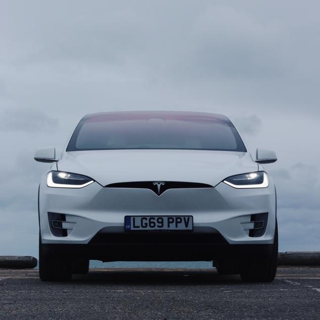 Tesla 3.png