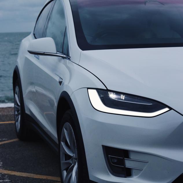 Tesla 6.png