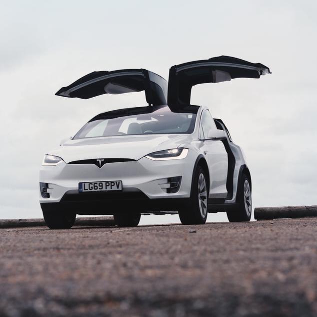 Tesla 7.png