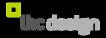 LHC Design logo.png