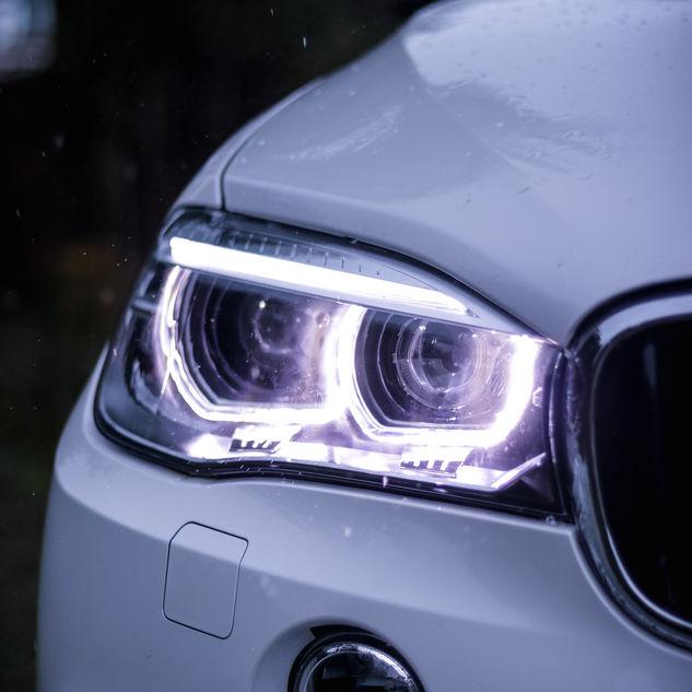 Left headlight.jpg