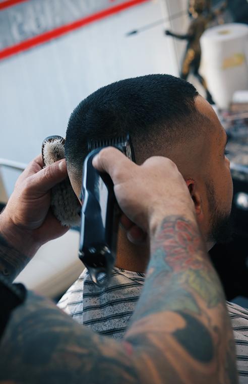 Instagram barber photo.png