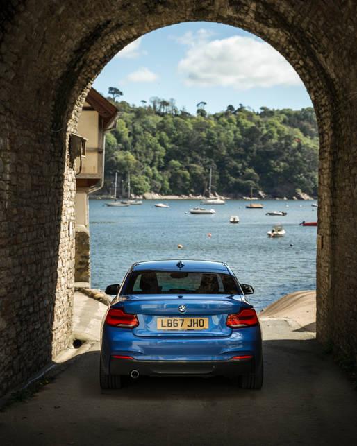 My car 7 - Dartmouth.jpg