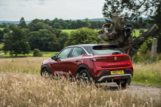 Vauxhall Mokka photo 14-min.jpg