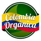logo_colombia_organica_distribuidor_terr