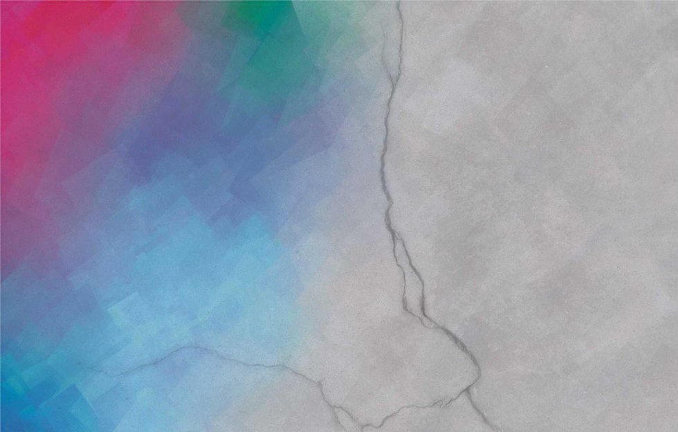 textura gris-color.jpg