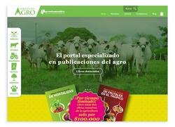 Librería del Agro