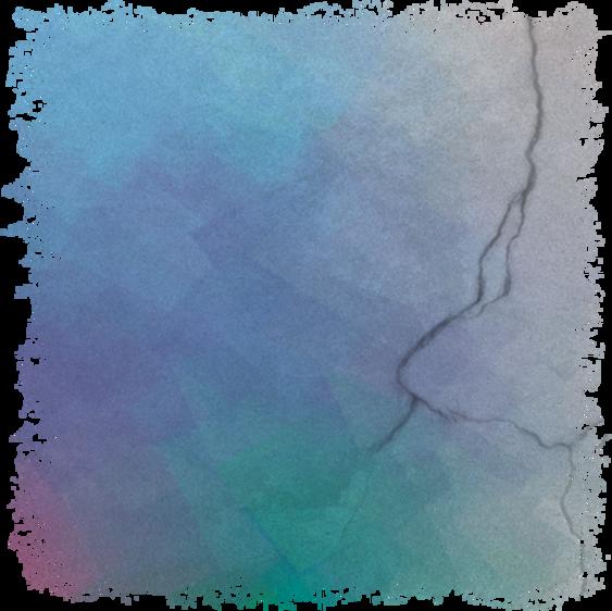 textura logo sapiens.png