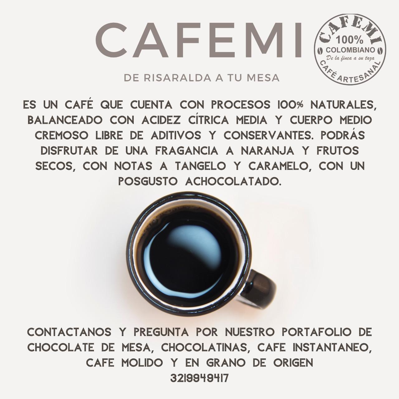 Cafemi.jfif