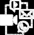 logosapiens-ico-mensajero-digital_edited