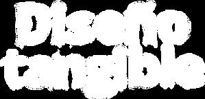 logosapiens-diseno-tangible.png