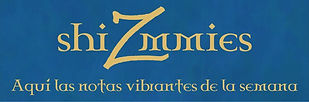 logo-shizmmies-semanal.jfif