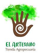 El_artesano_logo.jpg