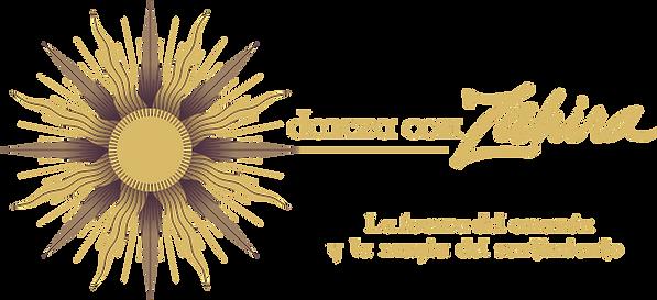 logo_danza-con-zahira.png
