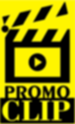 logo PromoClip.png
