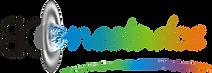 Logo Ekonectados.png