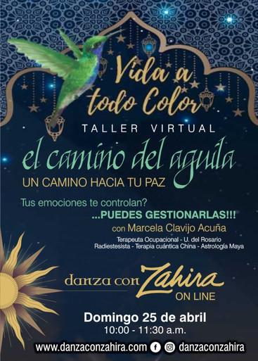 danza-con-zahira-camino-del-aguila_edite