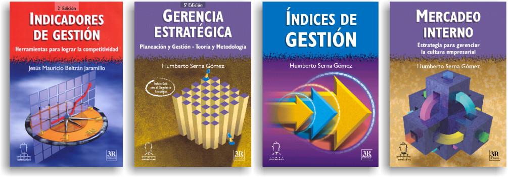 3R Editores