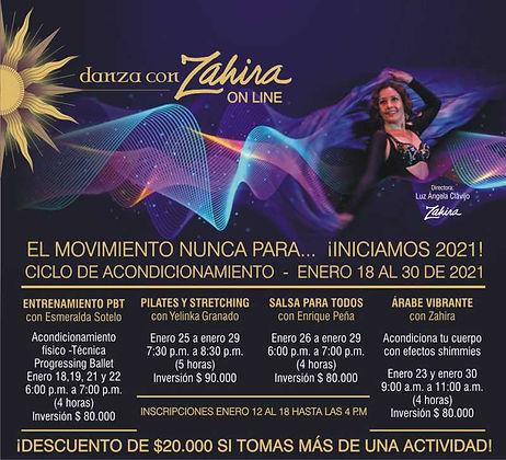 Danza-con-Zahira-inicio-2021