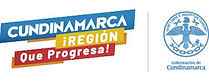 cundinamarca_región_que_progresa.jpg