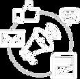 logosapiens-ico-mercadeo-digital_edited.