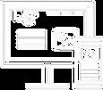logosapiens-ico-web_edited.png