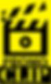 logo sapiens - PromoClip.png