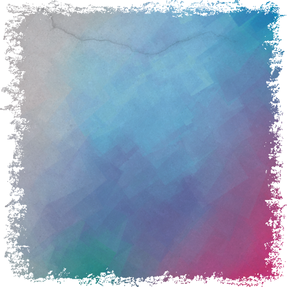 textura logosapiens3.png