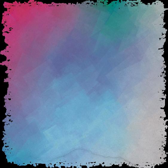 textura logosapiens1.png