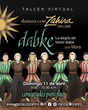 danza-con-zahira-dabke_edited.jpg