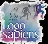Logo Sapiens - Expertos en diseño