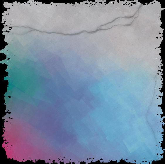 textura logosapiens2.png