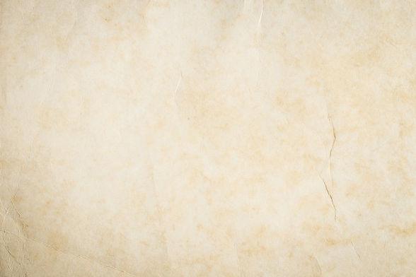 abstrait-vieux-fond-textures-papier_7182