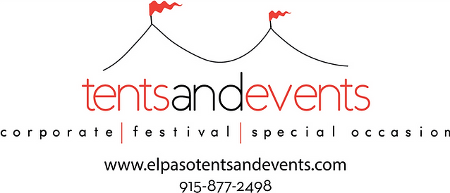 tents and events logo.png