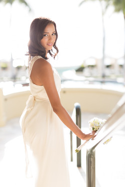 Four Seasons Bridal Top 50-50