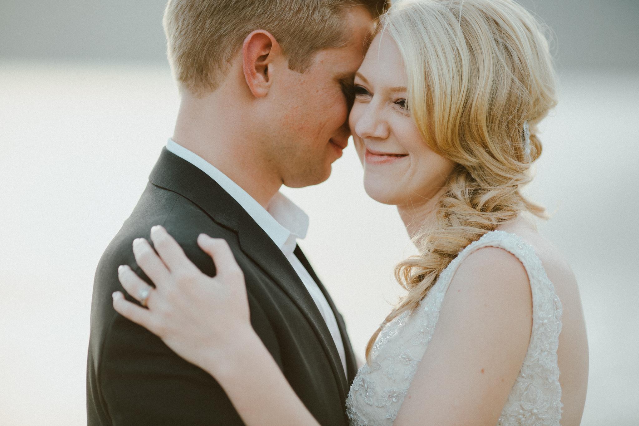 Kristin&Nathan_FB-717-3266073589-O