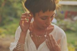 anna puanan wild abandon jewelry