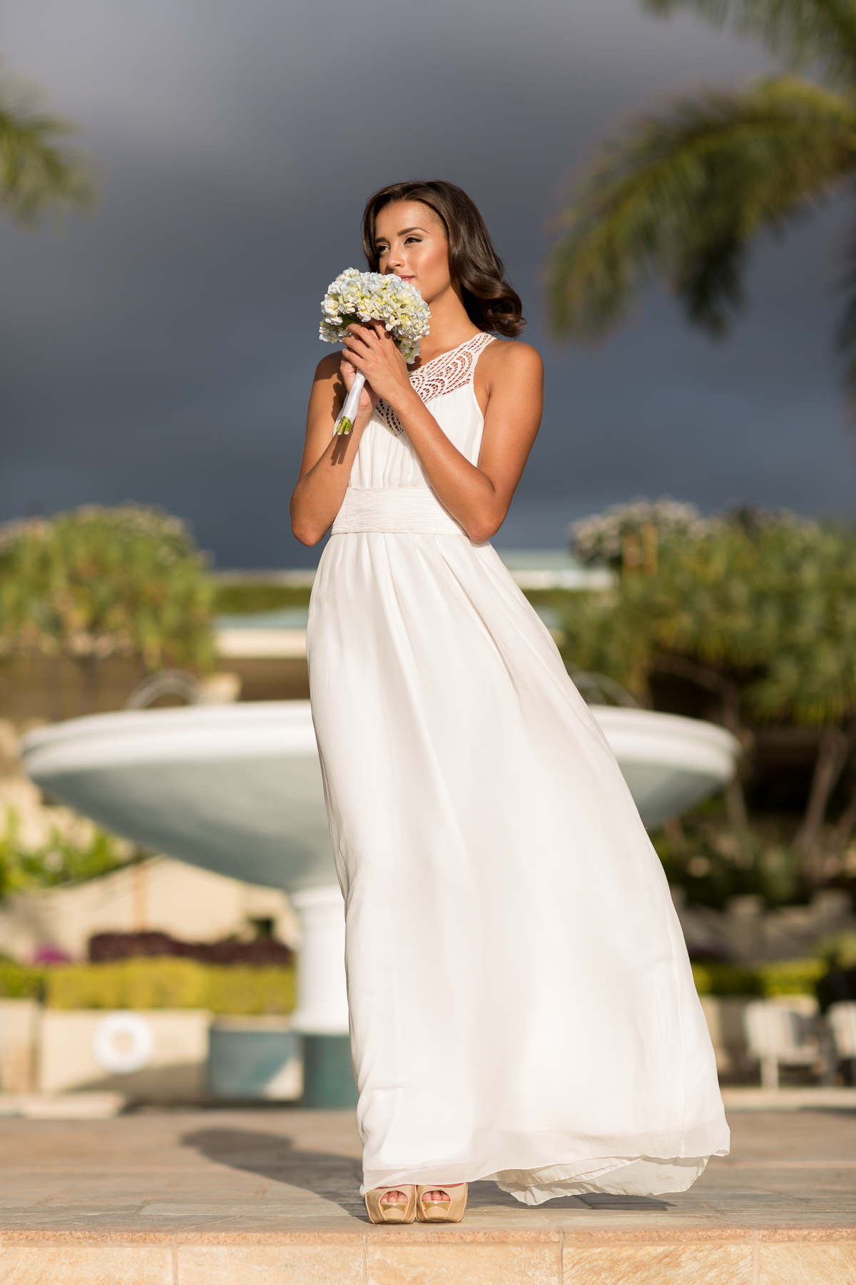 Four Seasons Bridal Top 50-30