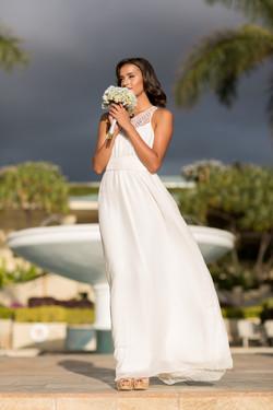 Four Seasons Bridal Top 50-30