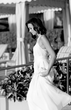 Four Seasons Bridal Top 50-31