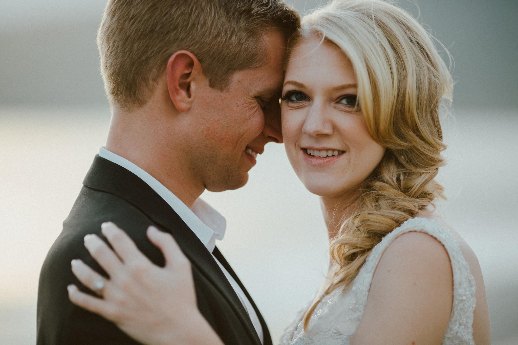 Kristin&Nathan_FB-715-3266073914-O