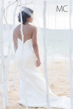 Michael_Chad_Stephanie_Phil_Wedding_Proofs-255