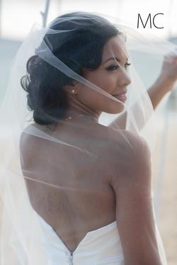 Michael_Chad_Stephanie_Phil_Wedding_Proofs-258