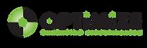 Optimize logo.png