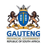 GPG Stacked Logo.jpg