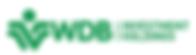 wdb_logo.png