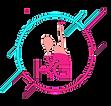 KG logo transparent.png