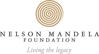 NMF-logo main_big.png